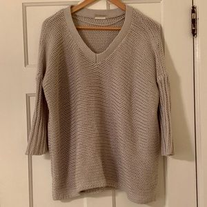 ASOS | Slouchy Oversized Sweater